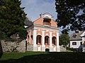 IKAl 20121007 StRadegund HeiligeStiege.jpg