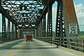 IL9 North US61 Business - MS River Bridge 25mph (41149613670).jpg