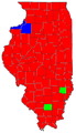 ILprimarygop-county.PNG