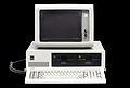 IMB PC-IMG 7270.jpg