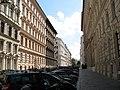 IMG 0148 - Wien.JPG