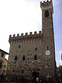 IMG 0351 Scarperia Palazzo.JPG