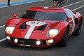 IMG 6449-Ford GT40 Mk1-Le Mans Classic 2018.jpg