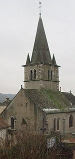 IMG Eglise de Saint Martin-sous-Montaigu.JPG