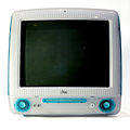 IMac G3 blueberry front.jpg