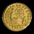 INC-2023-r Солид. Констант I. Ок. 337—347 гг. (реверс).png