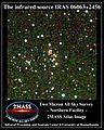 IRAS 06063+2456 (2MASS).jpg