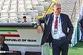 IRN-VIETNAM 20190112 Asian Cup 9.jpg