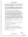 ISN 1095 CSRT 2004 transcript Pg 6.png