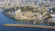 ISR-2013-Aerial-Jaffa-Port of Jaffa.jpg