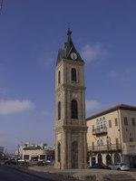 ISR-2015-Jaffa-Clock tower (original).tif