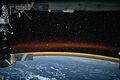 ISS-43 Rainbow double Aurora.jpg