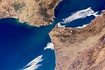 ISS-44 Strait of Gibraltar.jpg