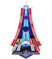 ISS Expedition 41 Patch.png