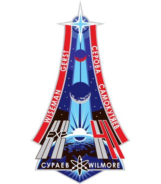 http://upload.wikimedia.org/wikipedia/commons/thumb/a/a3/ISS_Expedition_41_Patch.png/526px-ISS_Expedition_41_Patch.png
