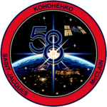 ISS Expedition 58 Patch.png