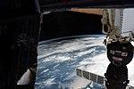ISS Umbra 082117.jpg