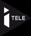 ITELE logo 2013.png
