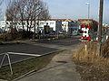 ITF Plauener Straße 02.jpg