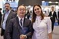 ITU Telecom World 2016 (30910016281).jpg
