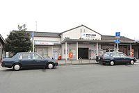 IYO-OZU Station 20110907.jpg