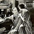 I Am Guilty (1921) - 1.jpg