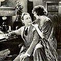 I Am Guilty (1921) - 1.jpg
