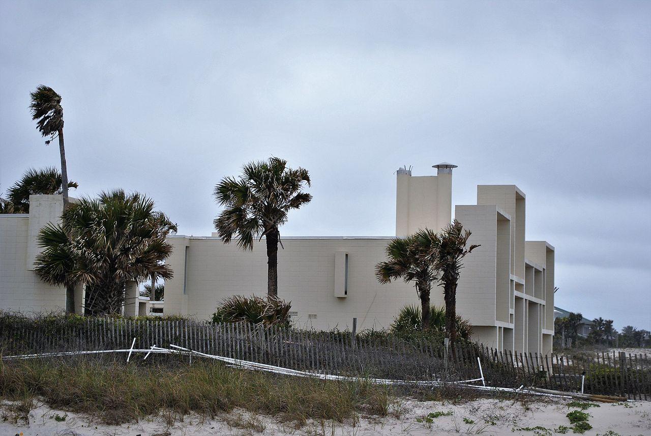 Ponte Vedra Beach Beachfront Homes For Sale