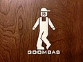 I Think I am a Goomba (8809850475).jpg