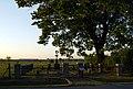 I WW, Military cemetery No. 214 Goslawice, Poland.jpg