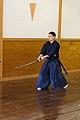 Iaido practitioner.jpg