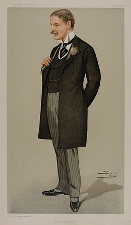 Ian Zachary Malcolm Vanity Fair 12 May 1898.jpg