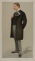 Ian Zachary Malcolm Vanity Fair 12 May 1898.jpg