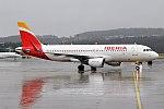 Iberia, EC-MCS, Airbus A320-214 (28358855679).jpg