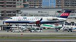 Ibex Airlines Bombardier CRJ-200 JA04RJ.jpg