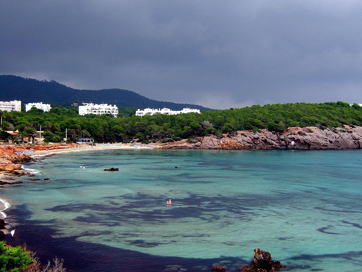 Es Cana Beach Weather