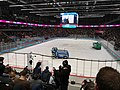 Ice hockey at the 2020 Winter Youth Olympics – Girls' tournament final – Yodli.jpg