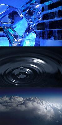 Ice water vapor.jpg