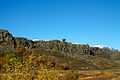 Iceland - Thingvellir 19 (6571218933).jpg