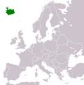Iceland Malta Locator.png