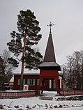 Idkerbergets kapell och klockstapel.jpg