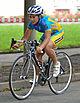 Ielizaveta Oshurkova - Women's Tour of Thuringia 2012 (aka).jpg