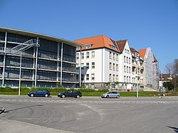 IfW-Kiel.jpg