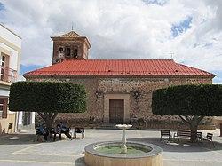 Iglesia de San Judas Tadeo, Enix 02.jpg