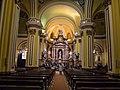 Iglesia de Santa Isabel de Portugal-Zaragoza - CS 16122013 192218 90982.jpg