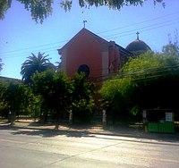 Iglesia de la Comunidad Apóstol Pedro de Talca.jpg