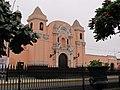 Iglesia del Patrocinio - panoramio - Juan Lozada.jpg