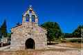 Iglesia románica de Beça Boticas Vila Real.jpg
