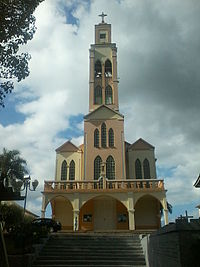Igreja Católica de Jacutinga.jpg