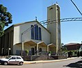 Igreja Santa Ines - panoramio.jpg